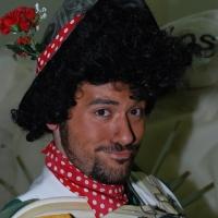 Concurso de Murgas 2011 - Final  - 8