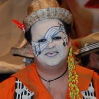 Concurso de Murgas 2011 - Final  - 12