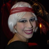 Concurso de Murgas 2011 - Final  - 15
