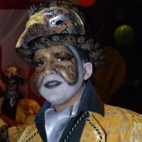 Concurso de Murgas 2011 - Final  - 21