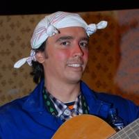 Concurso de Murgas 2011 - Final  - 22