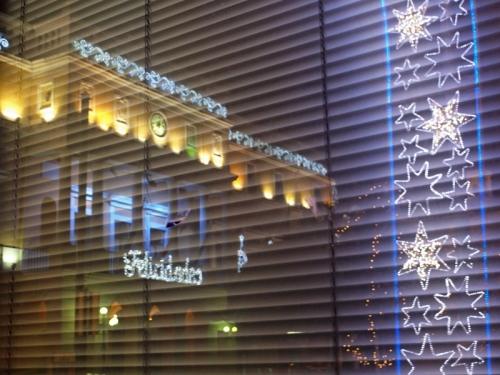Ganadores del X Certamen de Fotograf�as de Navidad 2011 en  Badajoz