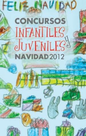 Concursos Navidad 2012