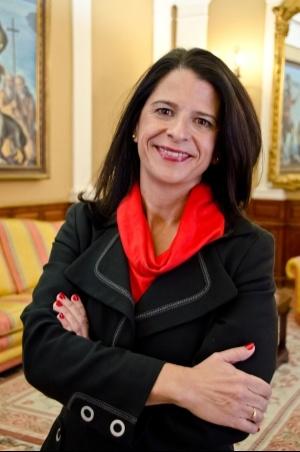 Paloma Morcillo Valle