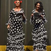 Concurso de Murgas 2013 - Preliminares 28 de Enero - 0