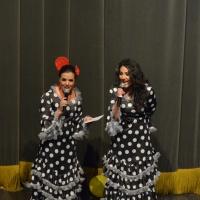 Concurso de Murgas 2013 - Preliminares 28 de Enero - 36
