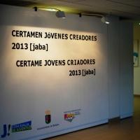Exposición JABA 2013. - 0