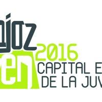 Logotipo Badajoz EYC 2016 _apa