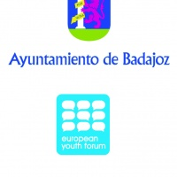 Logotipo Badajoz EYC 2016 _ins