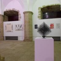 Exposición JABA Evora - Portugal - 0