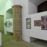 Exposición JABA Evora - Portugal - 3