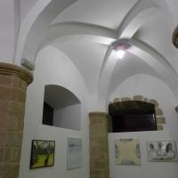 Exposición JABA Evora - Portugal - 4