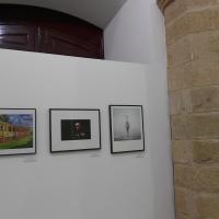 Exposición JABA Evora - Portugal - 5