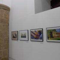 Exposición JABA Evora - Portugal - 6