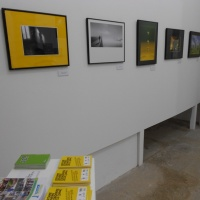 Exposición JABA Evora - Portugal - 7