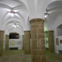 Exposición JABA Evora - Portugal - 9