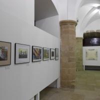 Exposición JABA Evora - Portugal - 11
