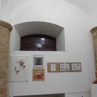 Exposición JABA Evora - Portugal - 13