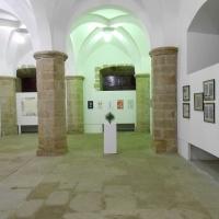 Exposición JABA Evora - Portugal - 14