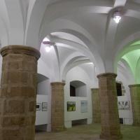 Exposición JABA Evora - Portugal - 15