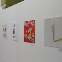 Exposición JABA Evora - Portugal - 17