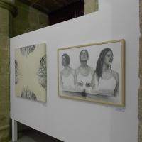 Exposición JABA Evora - Portugal - 18