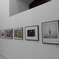 Exposición JABA Evora - Portugal - 19