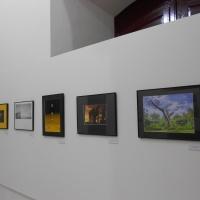 Exposición JABA Evora - Portugal - 20