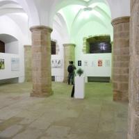 Exposición JABA Evora - Portugal - 24