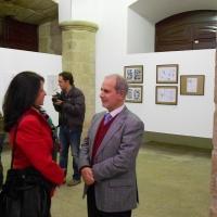 Exposición JABA Evora - Portugal - 25