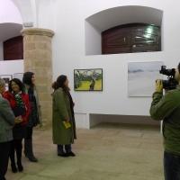 Exposición JABA Evora - Portugal - 26
