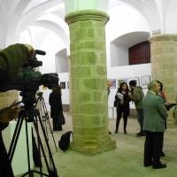 Exposición JABA Evora - Portugal - 28