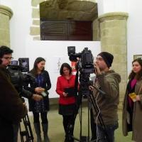 Exposición JABA Evora - Portugal - 32