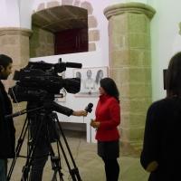 Exposición JABA Evora - Portugal - 36
