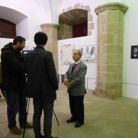 Exposición JABA Evora - Portugal - 39