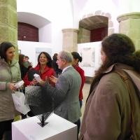 Exposición JABA Evora - Portugal - 41