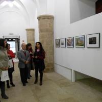 Exposición JABA Evora - Portugal - 43