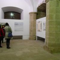 Exposición JABA Evora - Portugal - 44