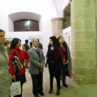 Exposición JABA Evora - Portugal - 46