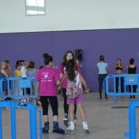 Actividades de ocio Juventud.