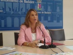 Rueda Prensa Plan de Formacion 2013_2
