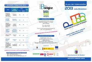Plan de Formación 2013 (II)_001