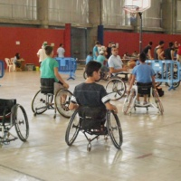 Vive la Noche en Badajoz 2013 - 0