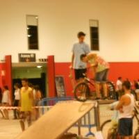 Vive la Noche en Badajoz 2013 - 5