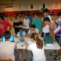 Vive la Noche en Badajoz 2013 - 8