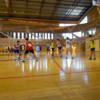 Vive la Noche en Badajoz 2013 - 14