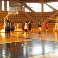 Actividades deportivas VIVE LA NOCHE - 0