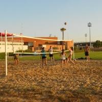 Actividades deportivas VIVE LA NOCHE - 1