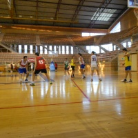 Actividades deportivas VIVE LA NOCHE - 3