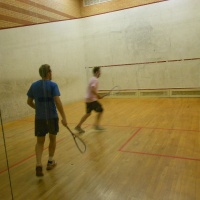 Actividades deportivas VIVE LA NOCHE - 4